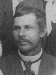 Profile photo:  John Henry Ward Lister