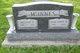 Marjorie M. <I>Sherrett</I> McInnes