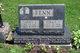 Garnet Eleanor <I>Sears</I> Fenn
