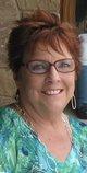 Janis Rae Hicks Richter