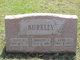 Profile photo:  Dorothy Florence <I>Felser</I> Burkley
