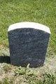 Profile photo:  John Calhoun Atchison