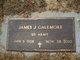 "Profile photo:  James Junior ""J.J."" Galemore"
