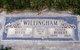 Belva Willingham