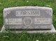 Profile photo:  Emily V. <I>DeSellems</I> Cornish