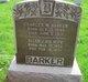 Charles M. Barker