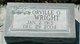 Orville O Wright