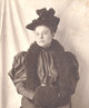 Elizabeth Haven <I>Russell</I> Dewart