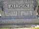 Lyle E. Allison
