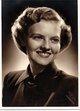 Barbara Ann <I>Beck</I> McCan