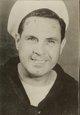 Profile photo:  Clifford James Beaudet dit DuCap