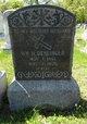 William Holliday Denlinger