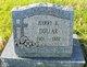 Harry H. Dollar