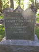 Harriet B <I>Boardman</I> Ogden