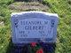 Eleanore Maxine <I>Langham</I> Gilbert