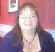 Gayle Huwe