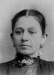 "Anna Maria ""Auntie"" <I>Weaver</I> Ginter"