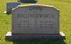 Joseph Benjamin Hollingsworth
