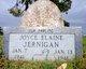 Joyce Elaine Jernigan