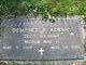 Dempsey R Adkins