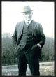 George Lewis Duke