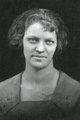 Profile photo:  Orpha Irene <I>Etter</I> Blackford