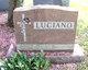 Joseph Vincent Luciano