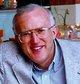 Gary James Dunlap