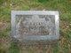 Ida Rosetta <I>Evans</I> Van Wagoner