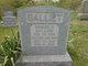 Samuel A. Balliet