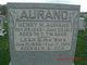 Henry H Aurand