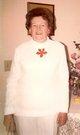 Profile photo:  Ethel A. Ackerman