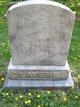 Ulysess Grant Lavene