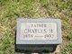 Charles Henry Lewis