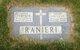 James R Ranieri