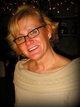 Kaye Brittingham