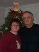 Christine( Karnes) & Jerry Wilhelm