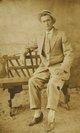 Elmer Benton Jacobs, Sr
