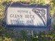 Goldie Glenn <I>Gaskin</I> Beck