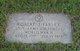 Robert J. Farley