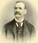 Mark Henry Draham