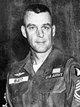 Profile photo: Sgt Daryle Wayne Batt
