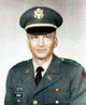 Profile photo: Capt Calvin William Binder, II