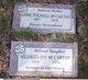 Annie Louisa <I>Tugwell</I> McCarthy