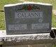 Joyce Beverly <I>Pabian</I> Calanni