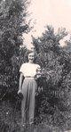Vera Maude <I>Ritter</I> North