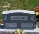 Raymond R Ragland