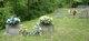 Bill Sherman Cemetery