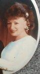 Profile photo:  Bonnie J. Allen