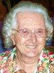 Profile photo:  Ada L <I>Barton</I> Fisher